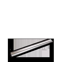 Aufhängestange magnetisch 45cm