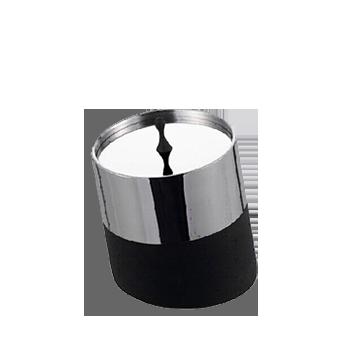 Eiswürfelbehälter Design Collection