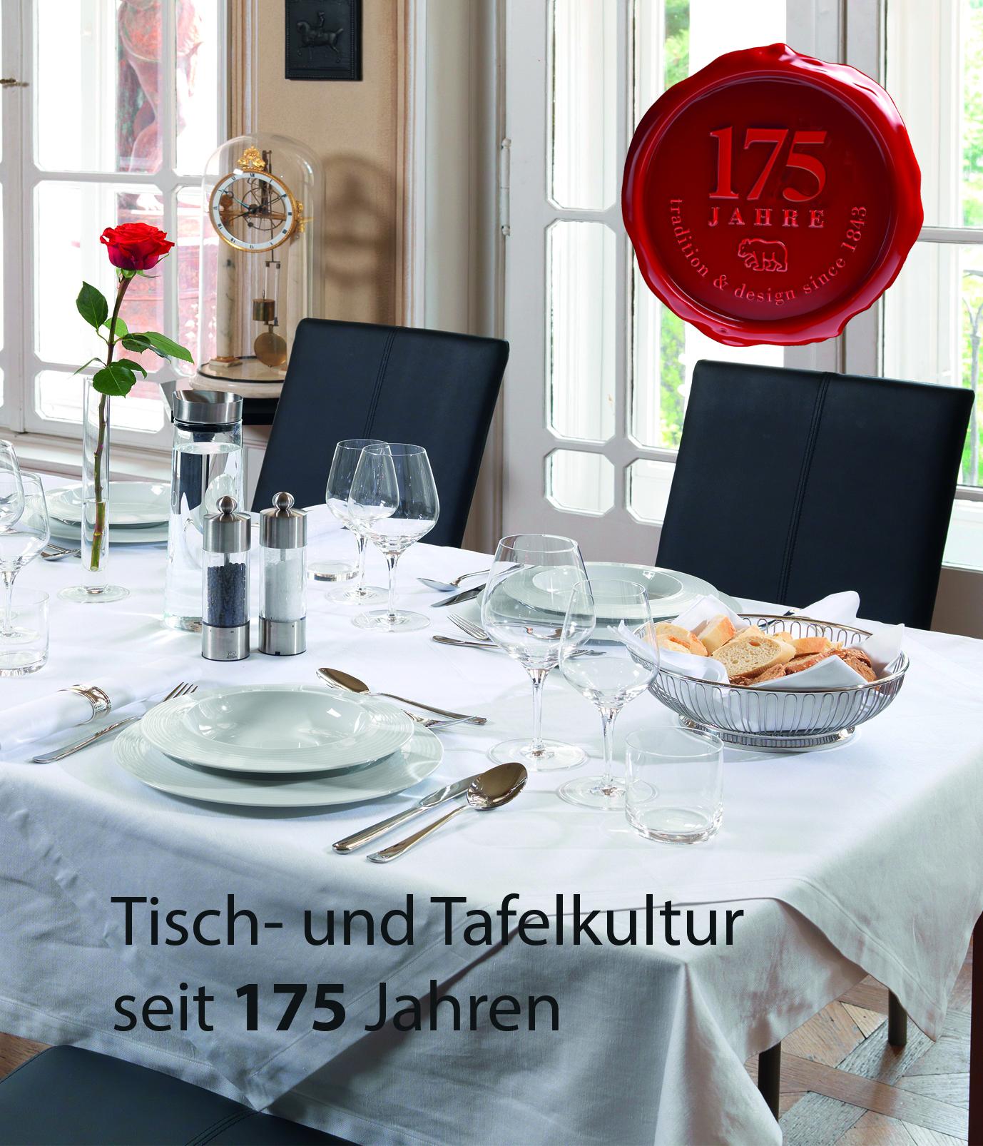 175 Jahre Berndorf (Copy)