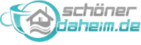Schöner Daheim